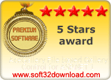 AceGallery File based Gallery Control for ASP.NET 1 5 stars award
