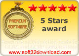 Boson PalmOS Practice Tests for CCNA and CCNP Certifications 4.52 5 stars award