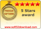 MathAid Geometry 10.63 5 stars award