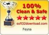 Feyna